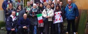 Testimonianze di Passione Italia – Mariano Fanini di Albano Laziale (RM)